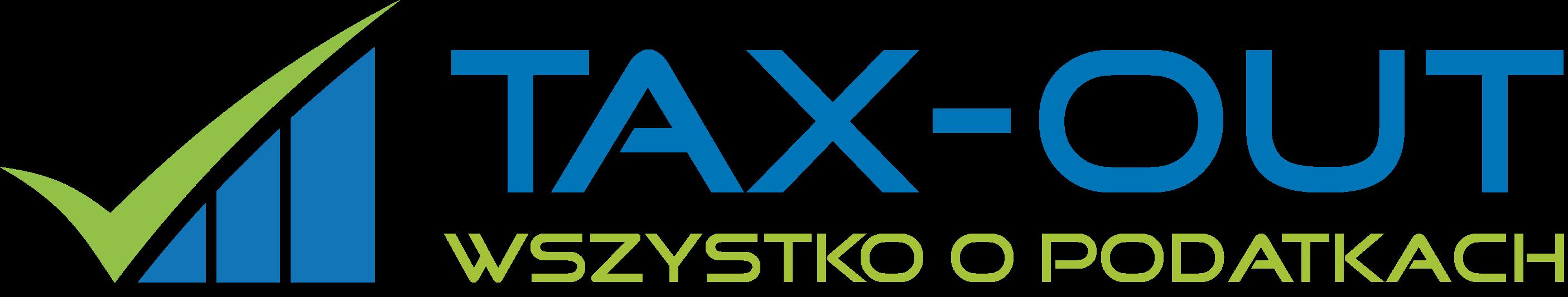 Biuro rachunkowe Suwałki TAX-OUT